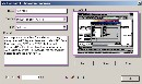 My Other Freeware and Shareware Programs