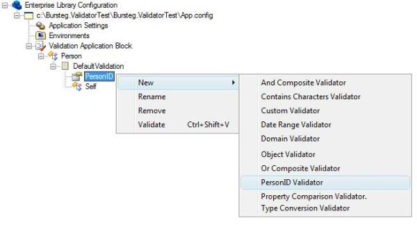 Screenshot - VABCustomValidator.jpg