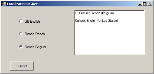 Figure_7-_Form_from_HelloWorld_Application_application_once__French_Belgium__is_selected.jpg