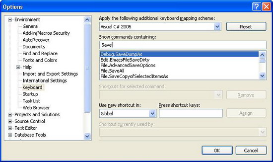 Screenshot - SolutionZipper-options-kb.JPG