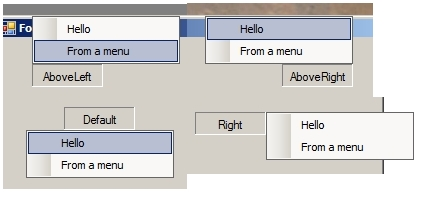 Sample Image - ButtonMenu.jpg