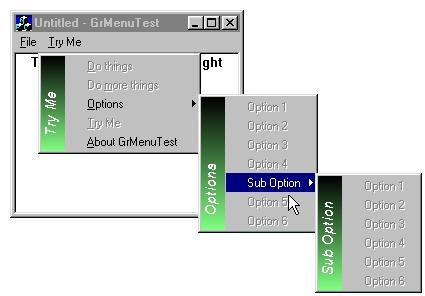 Sample Image - Gradient Menus.jpg
