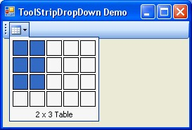 Sample Image - ToolStripDropDown.jpg