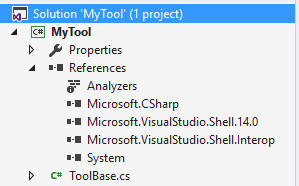 1023337/04_Project_Property_Settings.png