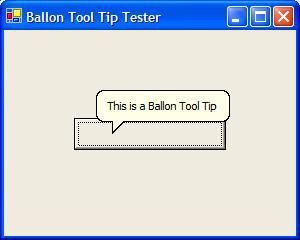 Sample Image - BallonTipExample.jpg