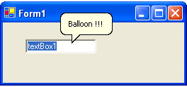 Sample Image - Balloon_ToolTip.jpg