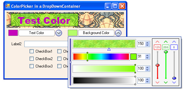 ColorPickeInDropDown.jpg