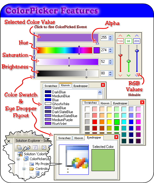 ColorPickerFeatures.jpg
