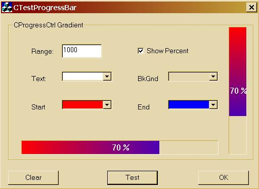 Sample Image - GradientProgressCtrl.jpg