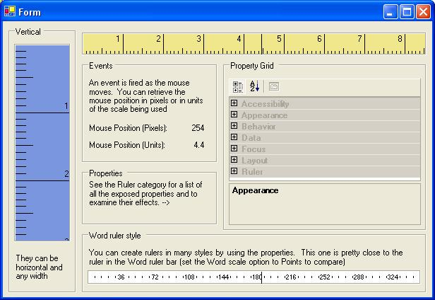 Sample Image - Ruler.jpg