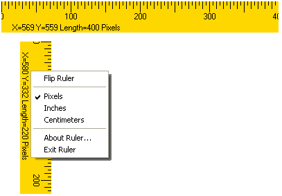 Sample Image - Ruler_Application.png