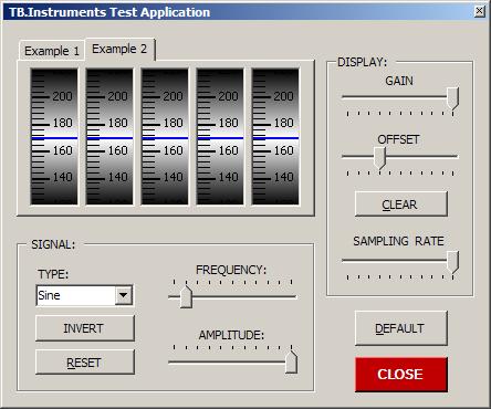 audio frequency signal generator pdf