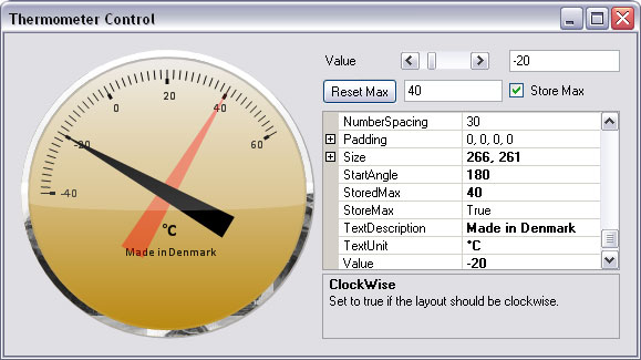 Screenshot - Thermometer_demo.jpg