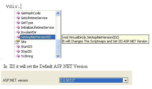 Screenshot - aspnetversion1.jpg