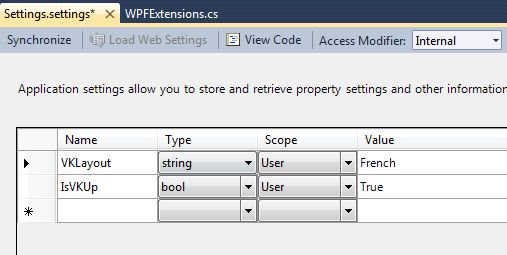 Virtual-WPF/Settings.png