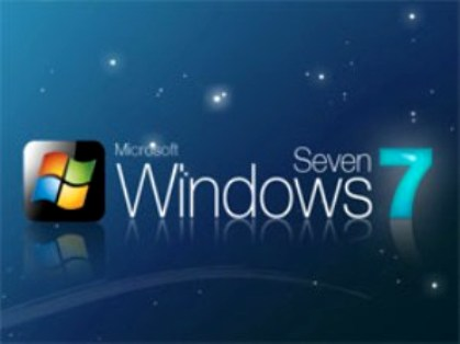 Windows-7-SDK.jpg