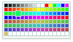 Screenshot - colortable.png