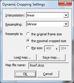 CroppingSettings.png