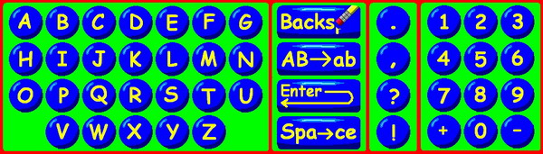 Sample Image - kidsupperkeyboard.jpg