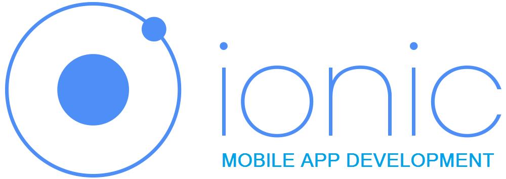 hybrid mobile app development using ionic and cordova codeproject