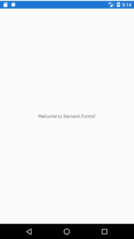 Xamarin Forms - Validations Made Simple - CodeProject