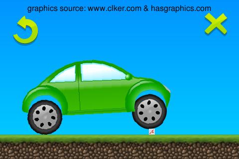 Box 2D vehicles - Part 2 (box2d polygon shape) - CodeProject