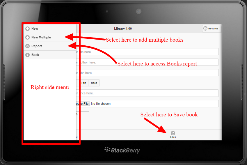 Uploading & Displaying Images in a JQuery Mobile App - CodeProject