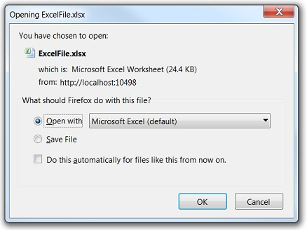 Read and Write Microsoft Excel with Open XML SDK - CodeProject