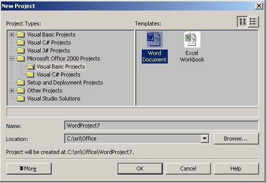 Excel 2003. Эффективный