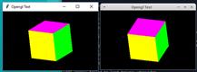 OpenGL - CodeProject