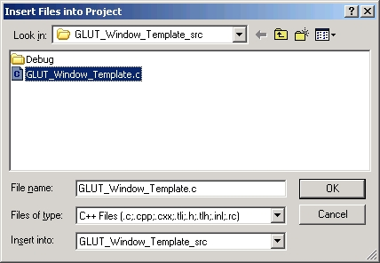 Screenshot - GLUT_Window_Template_2.jpg