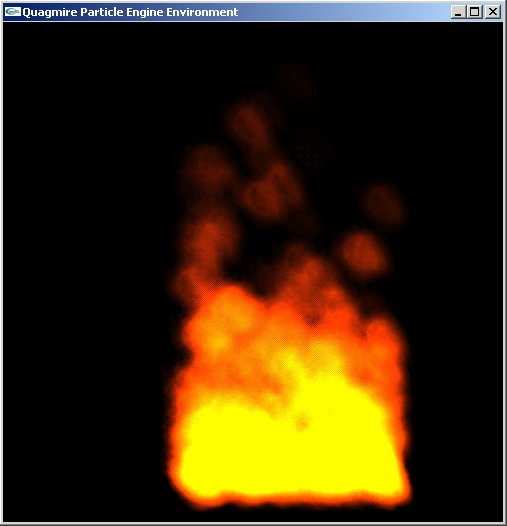 Sample Image - ParticleEngine.jpg