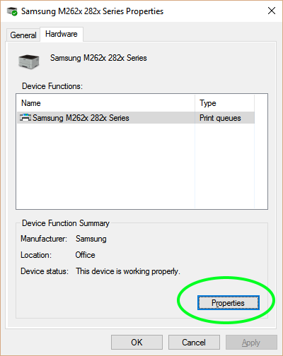 How to Silently Print PDFs using Adobe Reader and C#