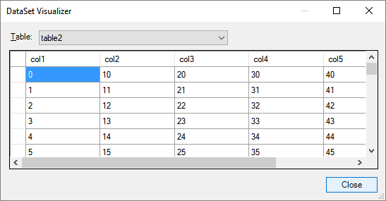 EPPlus Excel Template Report Engine - CodeProject