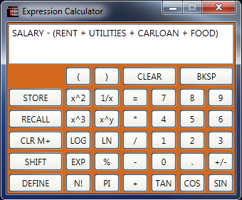 318667/ExpressionCalculator.png