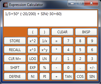318667/ExpressionCalculator3.png