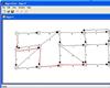Shortest Path Problem Dijkstra S Algorithm Codeproject