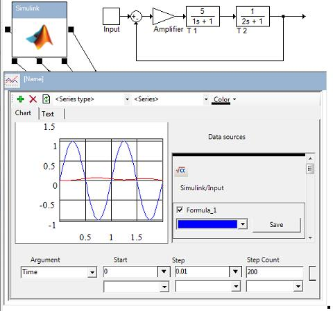 AviationSimulink_src