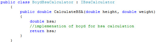 Boyd_BSA_Calculator.jpg