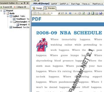 Rdl ru da4d pdf creator