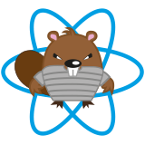 bobril-logo