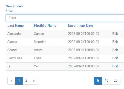 Angular 2 Custom Controls with ASP NET Core WebAPI - CodeProject
