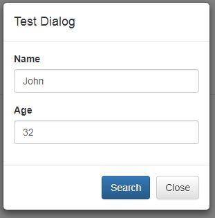 UI-BootStrap Modal Dialog Tutorial - CodeProject