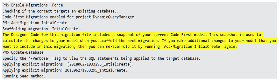 jQuery DataTable Integration - Dynamic Columns and Records