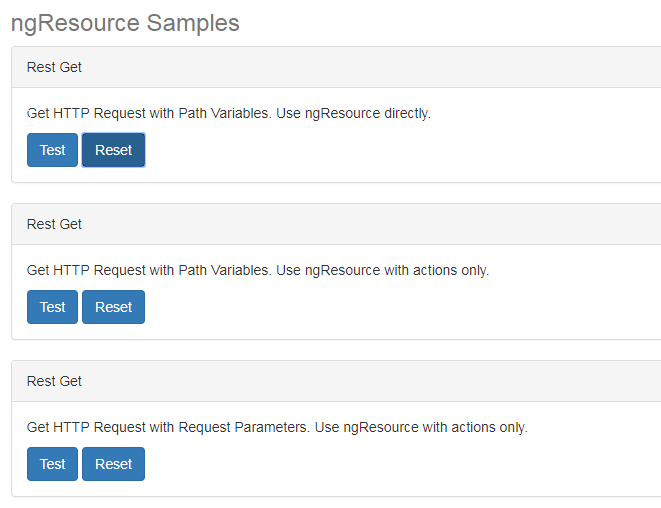 AngularJS ngResource Tutorial - CodeProject
