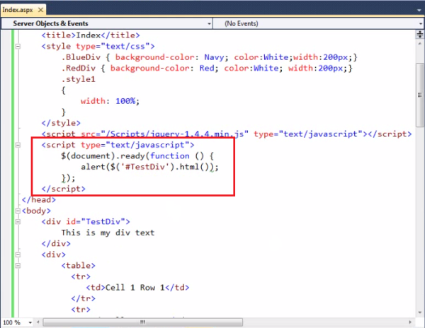 jquery how to find class of hidden element
