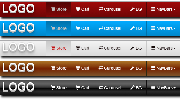 Angular Shopping Cart for Affiliate Marketing - Angular 5