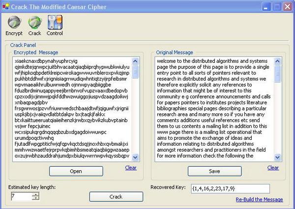 cypher 2 crack