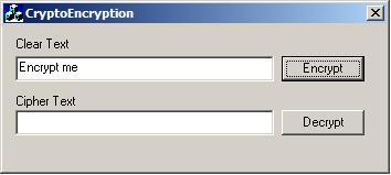 Microsoft office access template fresh microsoft schedule template.