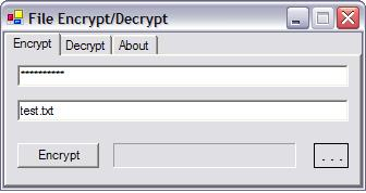 Sample Image - FileEncryptDecrypt.jpg